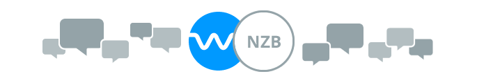 Offcloud support NZB / Usenet - Newsgroup files